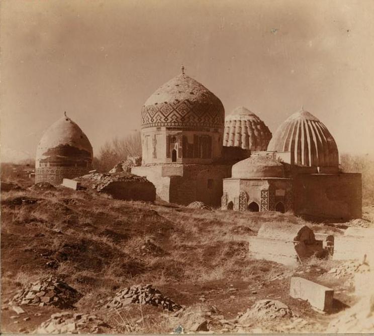 shakhi-zindeh-mosque-in-samarkand-uzbekistan-06.jpg