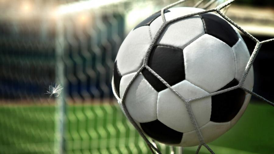 86-futbolnyj-myach-vorota-gol-oboi-sport-1366x768.jpg