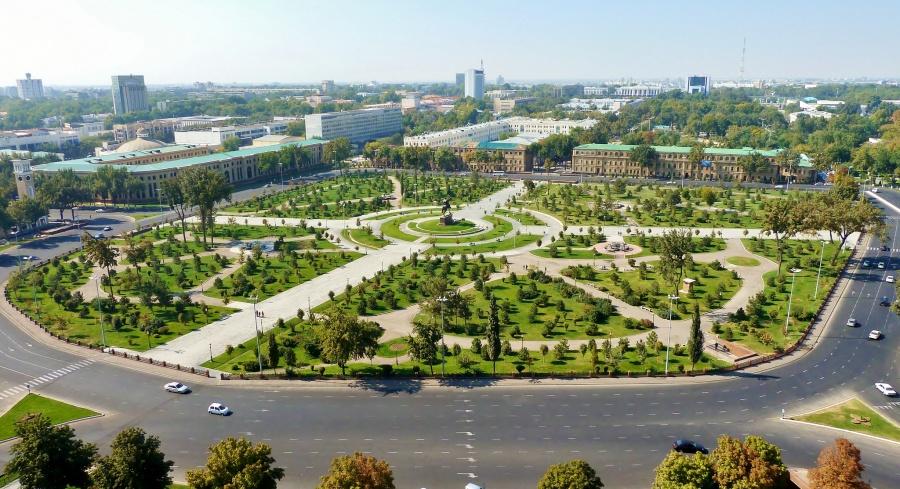 Tashkent.original.31922.jpg