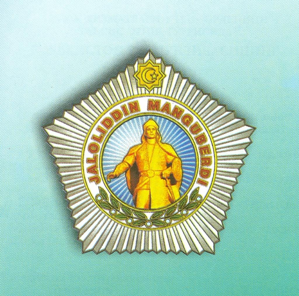 http://uza.uz/upload/medialibrary/2de/zhaloliddin-manguberdi-ordeni.jpg