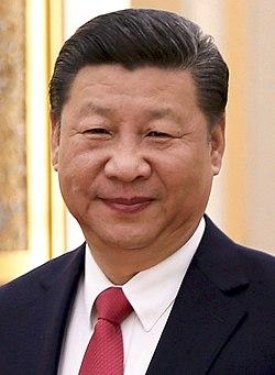 250px-Xi_Jinping_March_2017.jpg