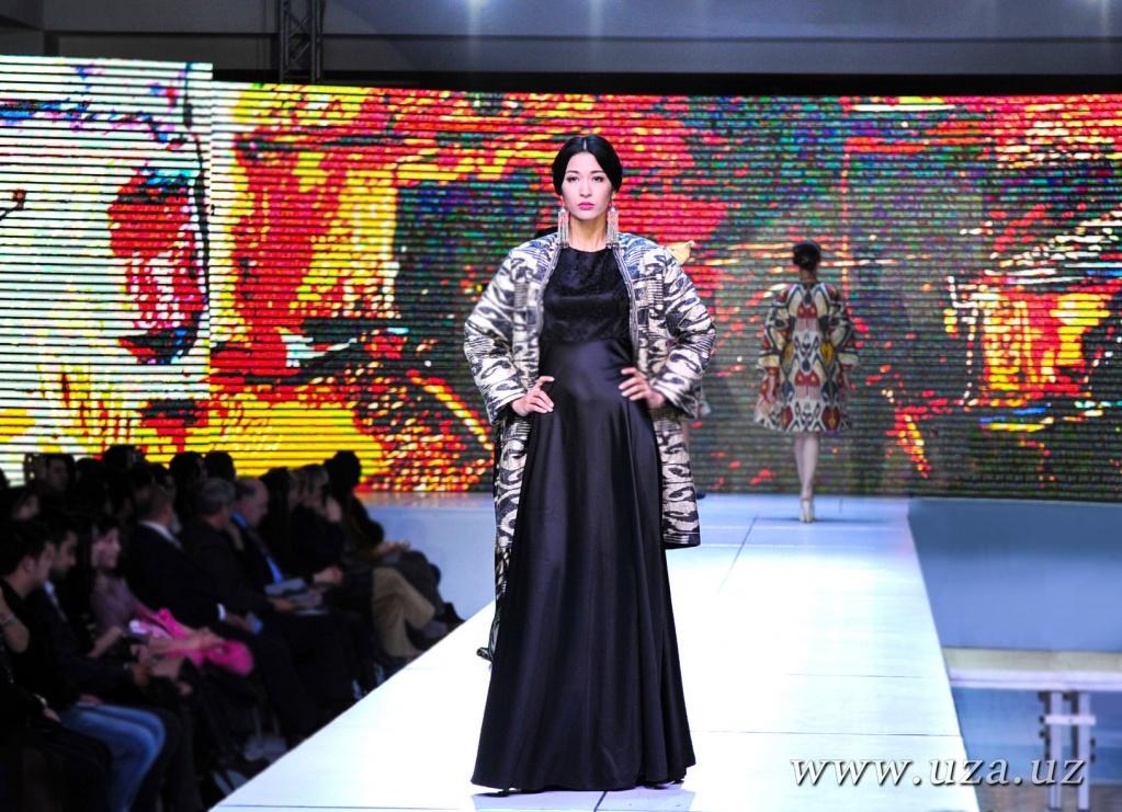 энг чиройли платья лар