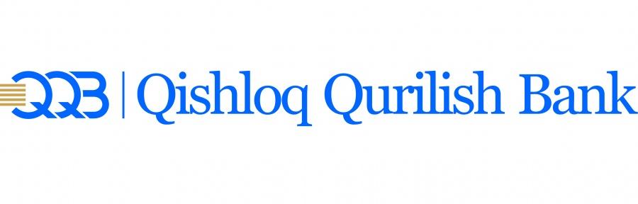 QQB1.jpg