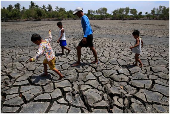 Продовольственная-безопасность-и-изменение-климата_3.png
