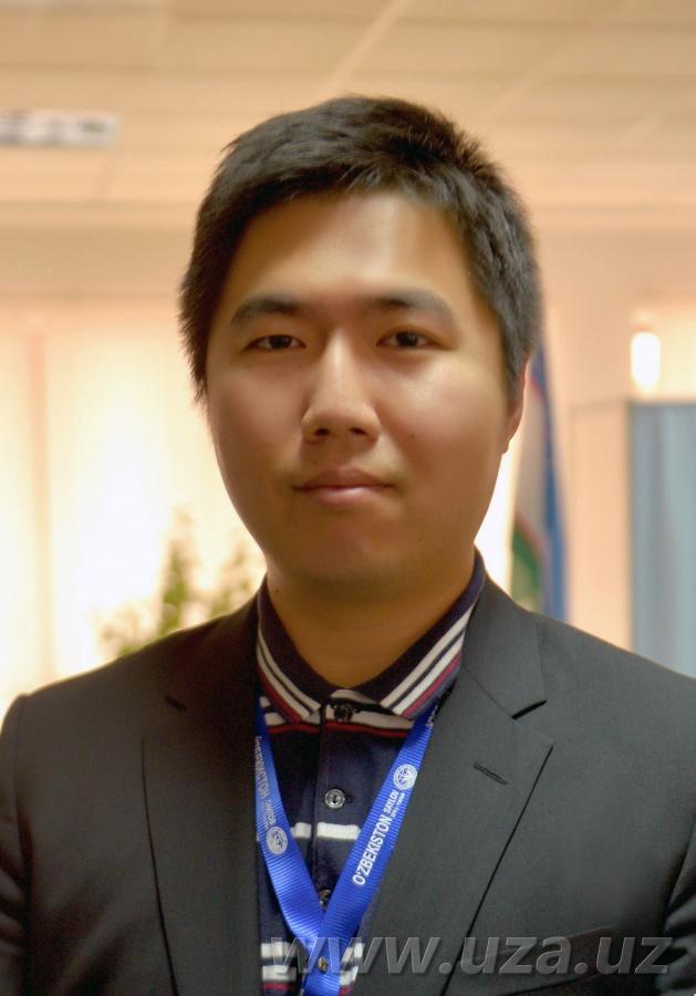 1-Чжен ЦИ, (Хитой).JPG
