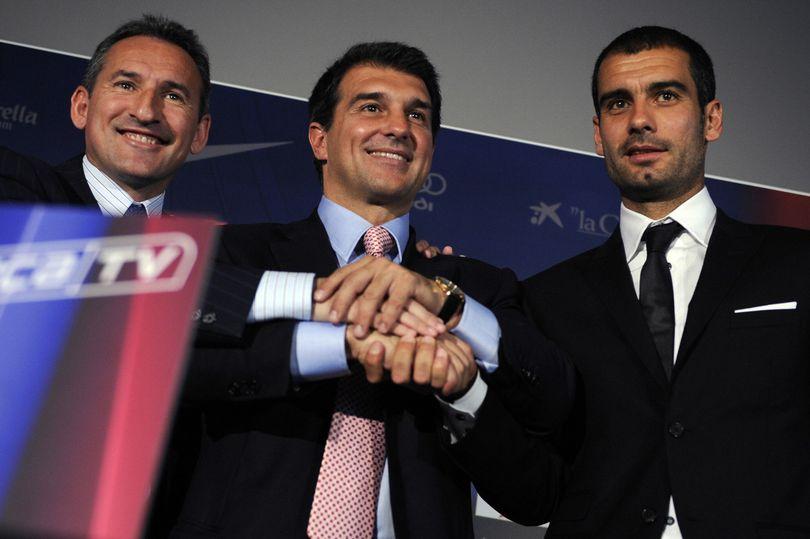 0_Barcelona-president-Joan-Laporta-C-and (1).jpg