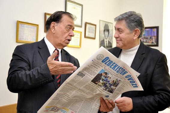 газета4.jpg