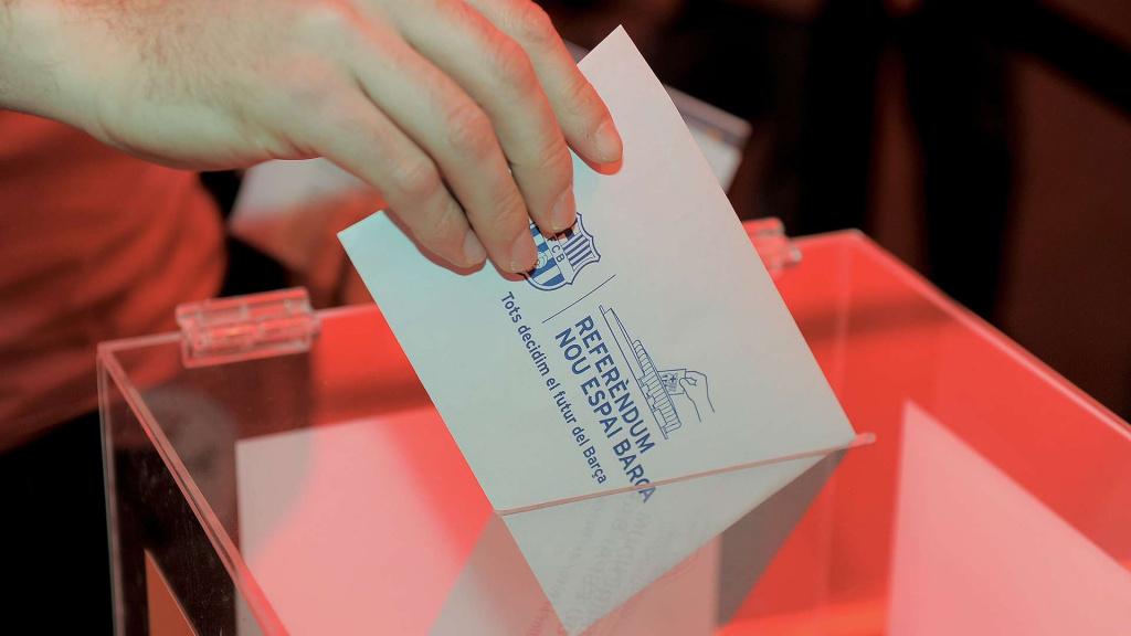 barcelona-presidential-elections-2014_11cvmx6yg4lau1a23asafd7eyp.jpg