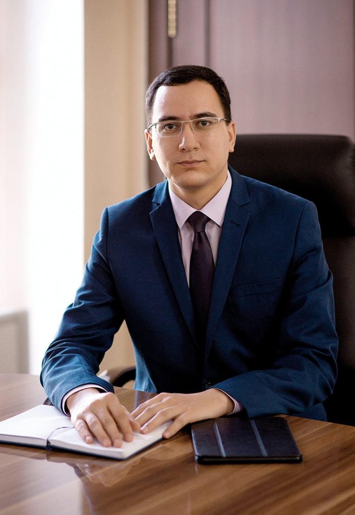 spec-proj-olimjon-umarov_article-img-1.jpg