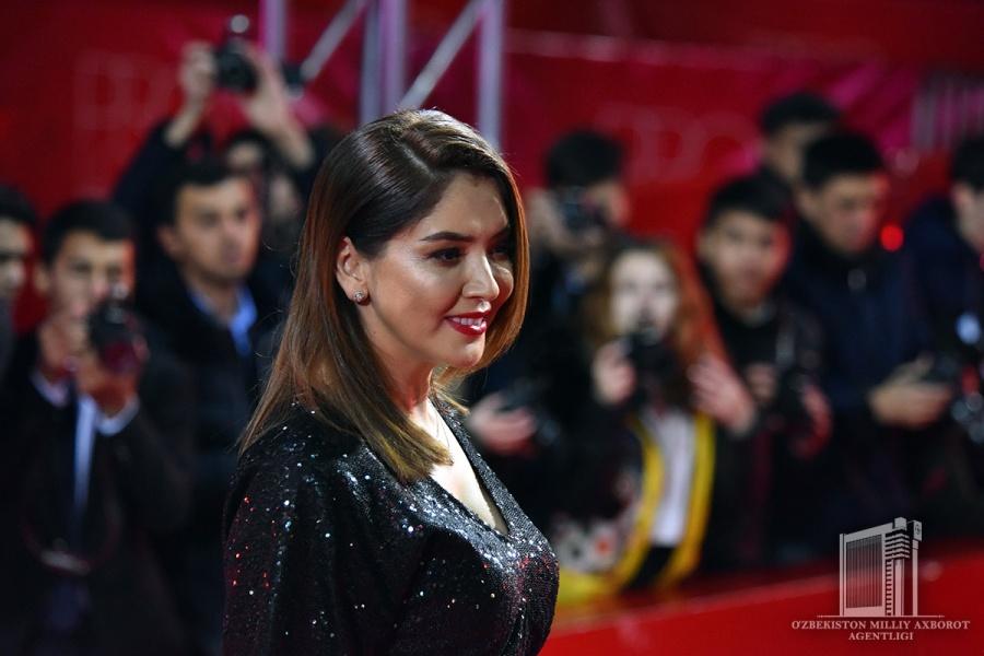PROlogue International Film Festival kicks off in Tashkent