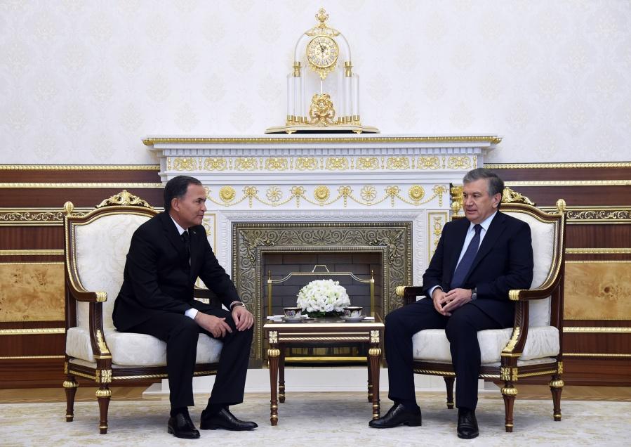 1-rasmiy_9123 Turkman.jpg