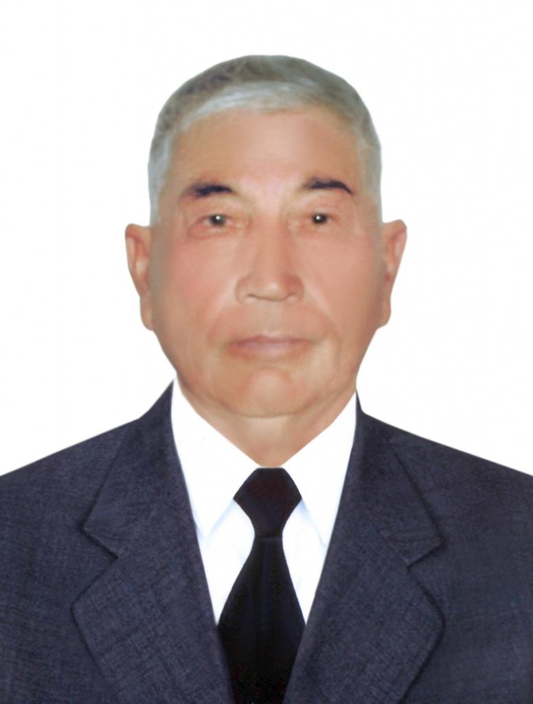 1-Базаров Абдимурат.jpg