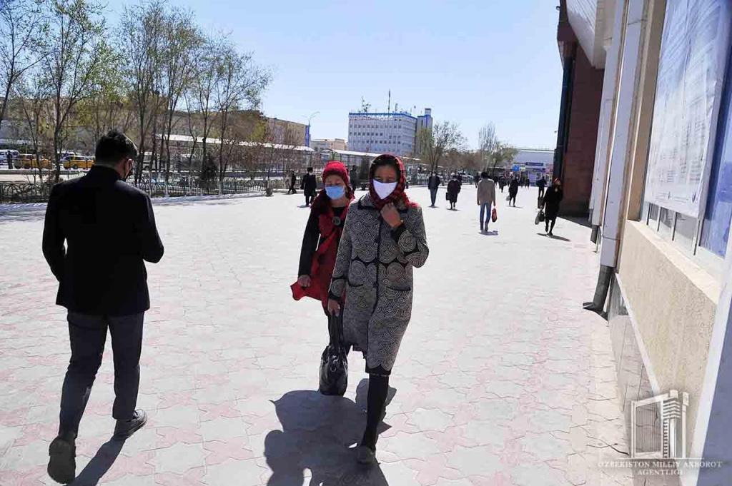 photo_2020-03-30_15-04-43.jpg