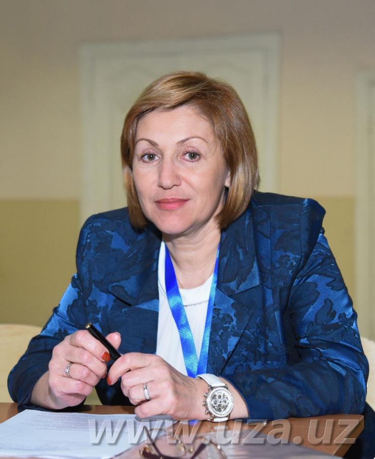 Кобякова Ольга СНГ.JPG