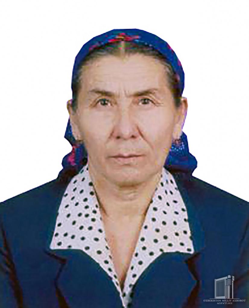 9-Анора Маҳмудова.JPG
